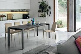 kitchen wonderful formica table white formica table folding