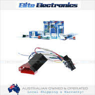 items in elite electronics store store on ebay