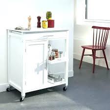 bloc cuisine studio bloc cuisine ikea best mini cuisine ikea mini bloc cuisine ikea with