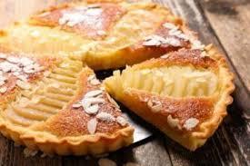 cours de cuisine 64 recette en vidéo tarte à la bourdaloue