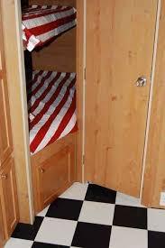 Travel Bunk Beds 2016 New Riverside Rv White Water Retro 181 Bunk Beds U0026 U Shaped