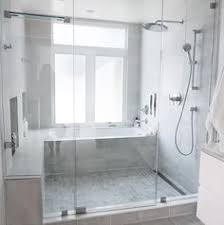 modern bathroom with subtle lighting bathroom pinterest tubs