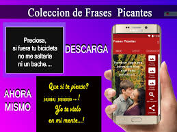 quotes en espanol del amor frases picantes android apps on google play