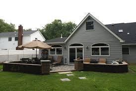 gable roof shape design build pros