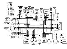 electrical problems bayou 300 kawasaki atv forum with kawasaki