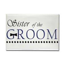 sayings for and groom of the groom quotes search wedding