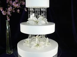 cake pillars hearts design wedding cake pillars wedding cake cake ideas by
