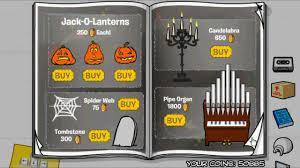 furniture catalog furniture catalog cheats november december 2009 igloo upgrades