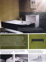 Designs Beautiful Standard Bathtub Size by Bathtub Sizes Philippines Best Bathtub Design 2017