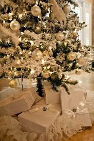 44 best gold and cream christmas images on pinterest merry