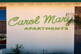 1 bedroom apartment floor plans carol mary affordable housing