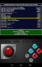 mame emulator apk mame4droid 0 139u1 android apps on play