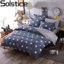 Cheap Bedspreads Sets Online Get Cheap Bedding Set Clouds Aliexpress Com Alibaba Group