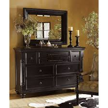 Tommy Bahama Home Decor by Tommy Bahama 619 233 Kingstown Stony Point Triple Dresser In