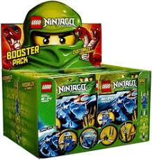ninjago party supplies lego ninjago birthday party ideas ninjago party lego