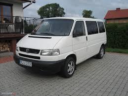 volkswagen caravelle volkswagen caravelle lengvųjų sunkvežimių komercinės paskirties