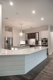custom home division brevard county home builder lifestyle homes
