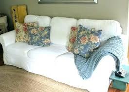 ektorp sofa sectional ikea ektorp sofa cover slipcover sectional slipcovers