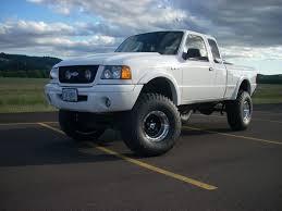 tire size for ford ranger ford ranger custom wheels ultra baja ch 15x10 0 et tire size
