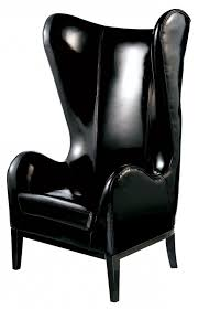 High Back Accent Chair Chairs Outstanding Tall Accent Chairs High Back Accent Chair