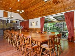 best price on the vineyard cottages u2013 kumeu in auckland reviews