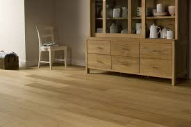 solid parquet flooring floating brushed lifestyle