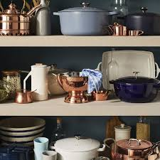 best registries for wedding 24 best wedding registries for pots and pans brides