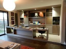 mobilier bureau maison mobilier bureau maison bureau ado pas cher lepolyglotte