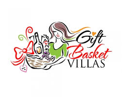 carolina gift baskets n carolina raleigh new bern gift baskets villas free ground