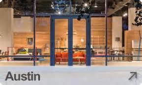 Austin Modern Furniture Design Roundtable Austin Modern Furniture - Austin modern furniture