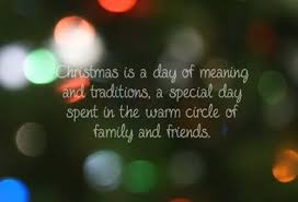 14 short christmas wishes messages for friends and family merry