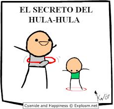 imagenes graciosas y zarpadas historietas graciosas parte 2 p humor taringa