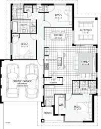 modern floor plans for new homes house floor plans uk ipbworks