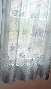 17 best vintage lace curtains images on pinterest vintage lace