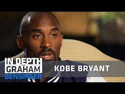 Kobe Rape Meme - kobe bryant s disturbing rape case the dna evidence the