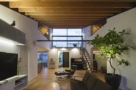 glass roof house hipped glass roof house