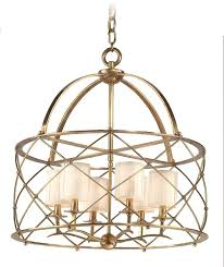 Transitional Chandeliers For Foyer Chandelier Astounding Transitional Chandelier Surprising