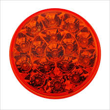 4 inch round led tail lights china 4 inch round led tail light suppliers and manufacturers