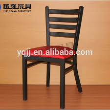 Restaurants Tables And Chairs Used For Sale Restaurant Chairs For Sale Used Restaurant Chairs For Sale Used