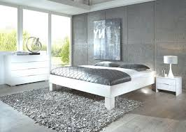 wohnideen mit wenig platz schlafzimmer ideen fr wenig platz bescheiden wohnideen wenig