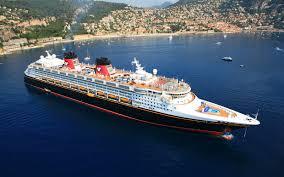 family cruises travel leisure
