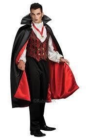 the costume shop ie ireland u0027s biggest costume shop