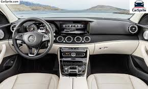 mercedes e300 price e300 2018 prices and specifications in car sprite