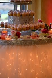 cake table decor and cake stands gallery u2013 sbd event designs u2013 los