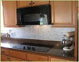 Home Depot Backsplash Ideas Decoration Fine Home Depot Mosaic - Home depot backsplash tile