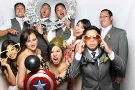 Wedding Photobooth Mebophoto Brandon Helen Wedding Photobooth 11 Los Angeles