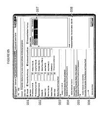 patente us8392313 financial options system and method google
