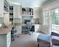 Built In Desk Ideas For Home Office Home Office Desk Ideas Neutralduo