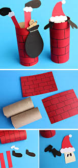 best 25 easy crafts ideas on