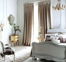 Master Bedroom Curtains Ideas Master Bedroom Curtains Curtains For Bedrooms Images Window
